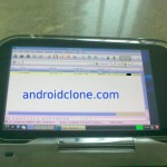 android ubuntu 1 150x150 Vollwertiges Linux auf Android Smartphones installieren