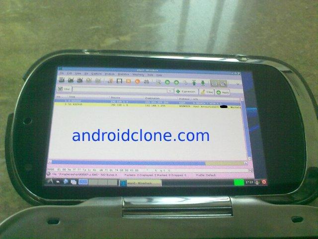 Vollwertiges Linux auf Android Smartphones installieren