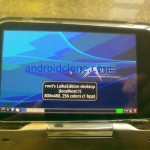 android ubuntu 2 150x150 Vollwertiges Linux auf Android Smartphones installieren