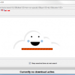clouddownloader search 150x150 Update: [...] </p srcset=