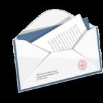csharp Mail 150x150 Emails versenden in C#