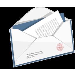 Emails versenden in C#