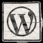 wordpress logo 150x150 Probleme mit Youtube Videos in Wordpress 3.1.x