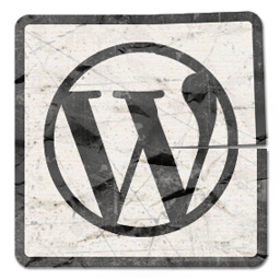 Probleme mit Youtube Videos in WordPress 3.1.x
