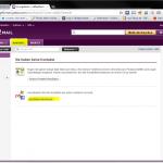 yahoo mail kontakte importieren 150x150 Facebook Kontakte in Google+ importieren