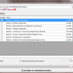 3clouddownloadersearchresults 150x150 Update: Cloud Downloader 2.0