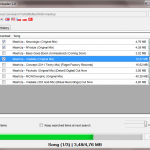 4clouddownloaderatdownload 150x150 Update: Cloud Downloader 2.0