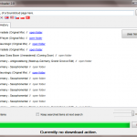5clouddownloaderhistory 150x150 Update: Cloud Downloader 2.0