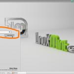 alacarte menu 150x150 Startmenü unter Linux Mint verwalten