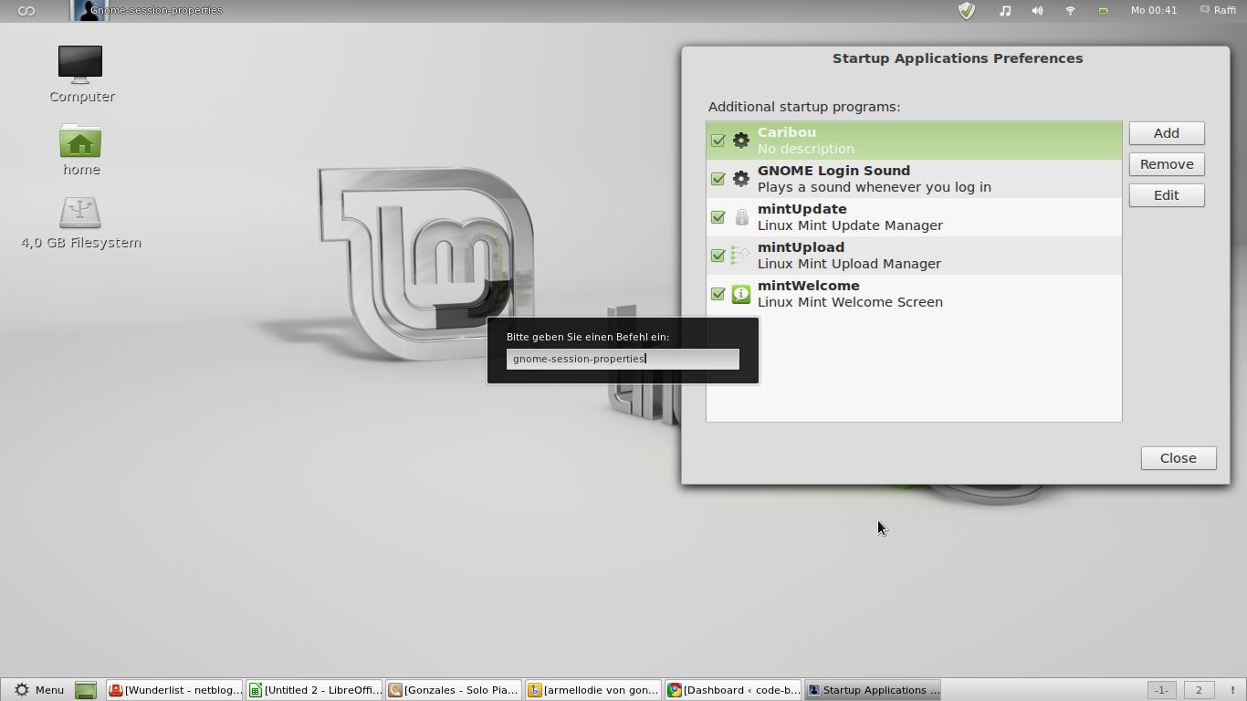 Netis WF2190 Treiber unter Kubuntu installieren | code-bude net