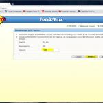 Fritzbox WLAN Telefon Kennwort festlegen