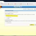Fritzbox Telefon einrichten