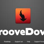 groovedown_logo