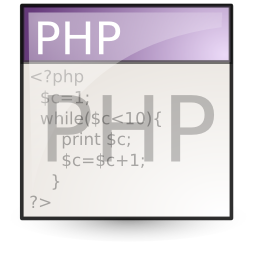 PHP Workaround – file_get_contents() ohne allow_url_fopen nutzen