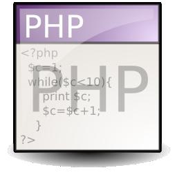 PHP Workaround – file_get_contents() ohne allow_url_fopen nutzen