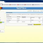 Fritzbox Telefoniegeräte einrichten