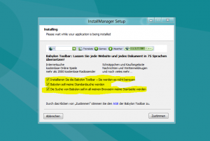windows 8 consumer preview vistart 7 setup