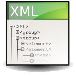 Einfache XML-Serialisierung in C#