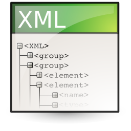 C# XML Serialisierung