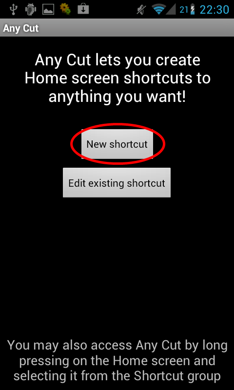 LiveView Android 4.0 ICS Workaround Fix (3)