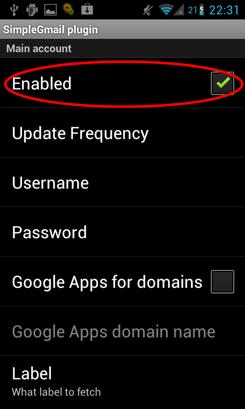 LiveView Android 4.0 ICS Workaround Fix (9)