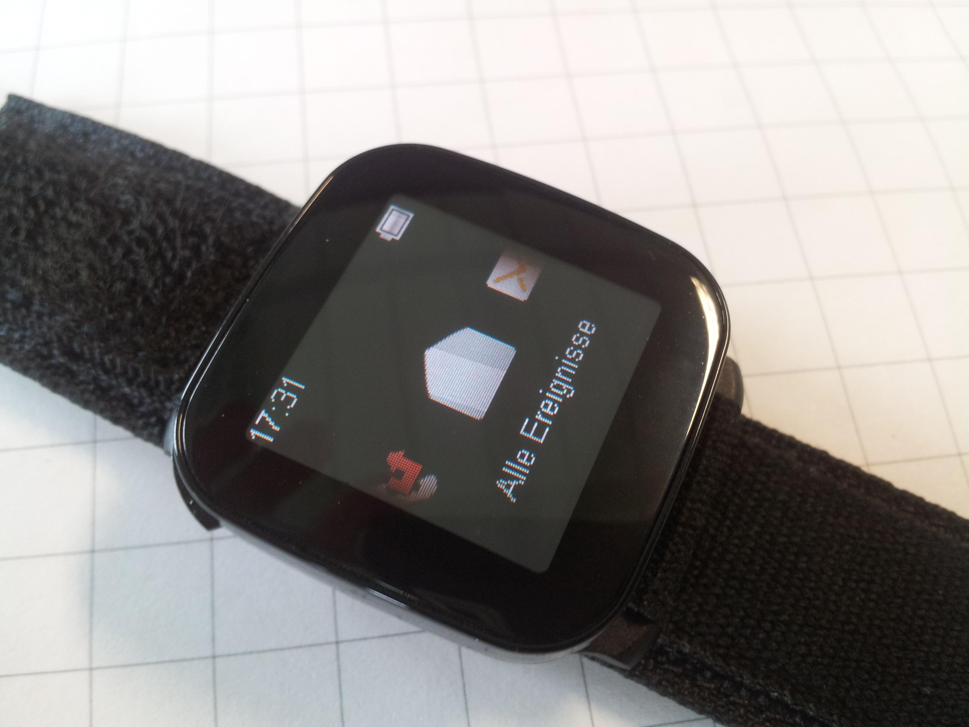 Workaround: Sony Erricson LiveView Plug-ins unter Android 4.0/ICS benutzen