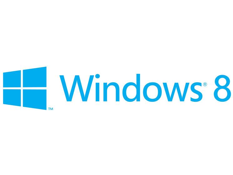Offizieller Termin: Windows 8 ab dem 24.08.12 für Studenten zum Download