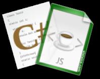 csharp_vs_javascript