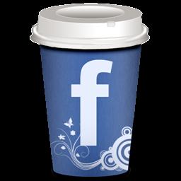 code-bude.net ab jetzt auch auf Facebook!