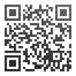 qr_code_social