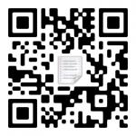qr_code_text