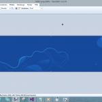 windows_8_hintergrund_bearbeiten_1