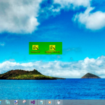 windows_8_imageresdll_3