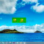 windows_8_imageresdll_3
