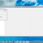 windows_8_reshacker_1