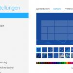 windows_8_reshacker_ersetzen_4