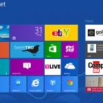 windows_8_reshacker_ersetzen_5