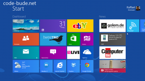 windows_8_custom_background
