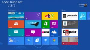 windows_8_custom_background