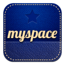 Update: MySpace Loader 3.0 released