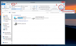 windows8_explorer_statusleiste_einblenden_2