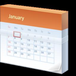 Datum in PHP vergleichen – so geht's