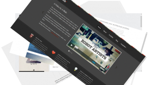 best_free_wordpress_themes_2012