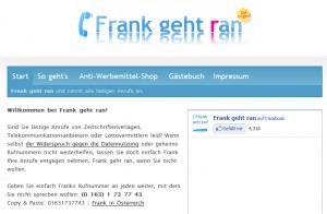 frank_geht_ran