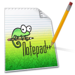 notepad++ patch