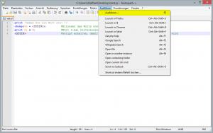 perl-skripte_in_npp_ausführen_2