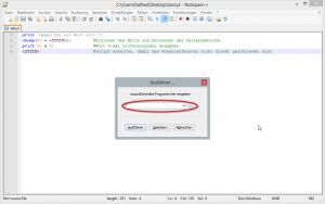 perl-skripte_in_npp_ausführen_3