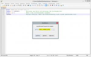 perl-skripte_in_npp_ausführen_5