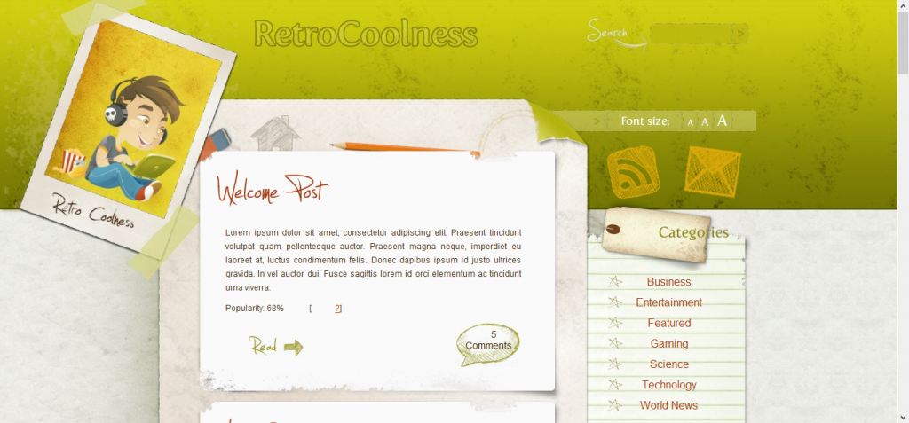 retrocoolness_theme
