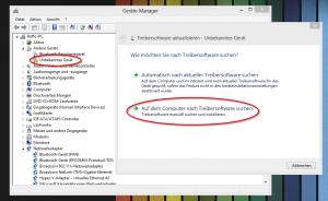 arduino_treiber_unter_windows8_installieren_1